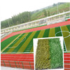 Soccer artifical grass turf , Sports use artifical grass ,Easy install