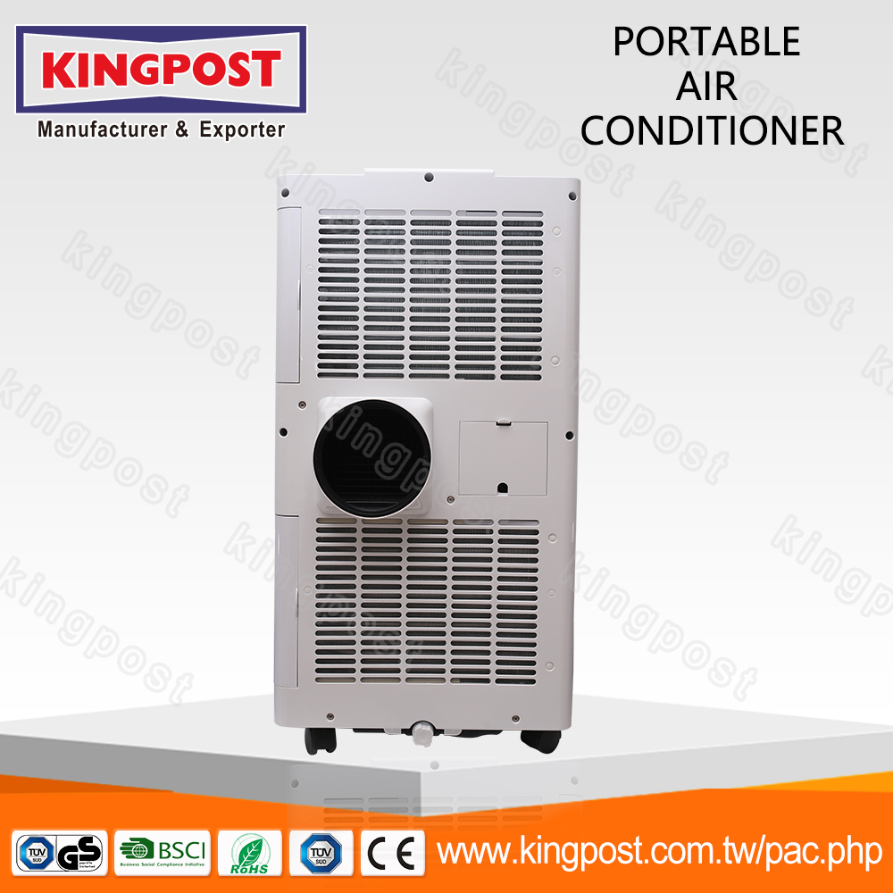 Wholesale Brand New portable air conditioner,room cooler, factory direct air conditioning