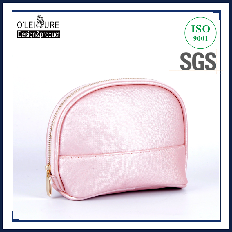 alibaba china supplier fashion cheap girl's travel cosmetic case personalized makeup cases women travel bag cosmetic oleisure ba