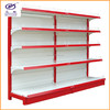 /product-gs/main-and-add-on-metal-supermarket-gondola-shelf-60071377999.html