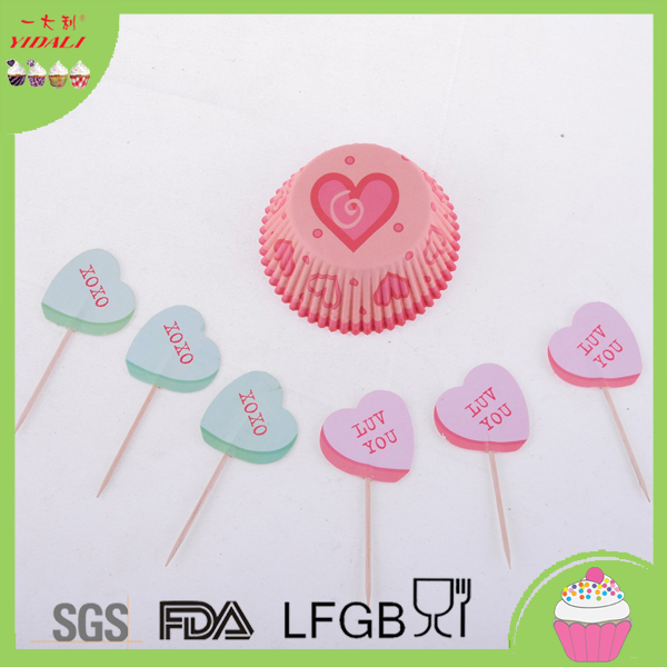 Cake Holder,Cupcake Boxes And Packaging,Baking Cupcake Liner