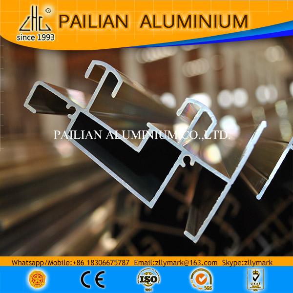 Bathroom Window Accessories wholesale aluminium accessories for windows - online buy best