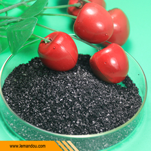 2015 hot sell coal-based Powdered activated charcoal with best price