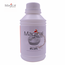 Creamy Yogurt flavor concentrate supply for ejuice
