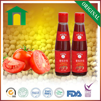High quality and best price canned tomato paste, tomato ketchup 28-30%,100% natural tomatoes