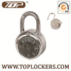 Top Quality Round Combination Pad Lock