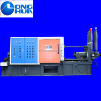 LH- 260T Aluminium Alloy Die Casting Machine, Cold Chamber Die Casting Machine With Price,Die-Casting Machine