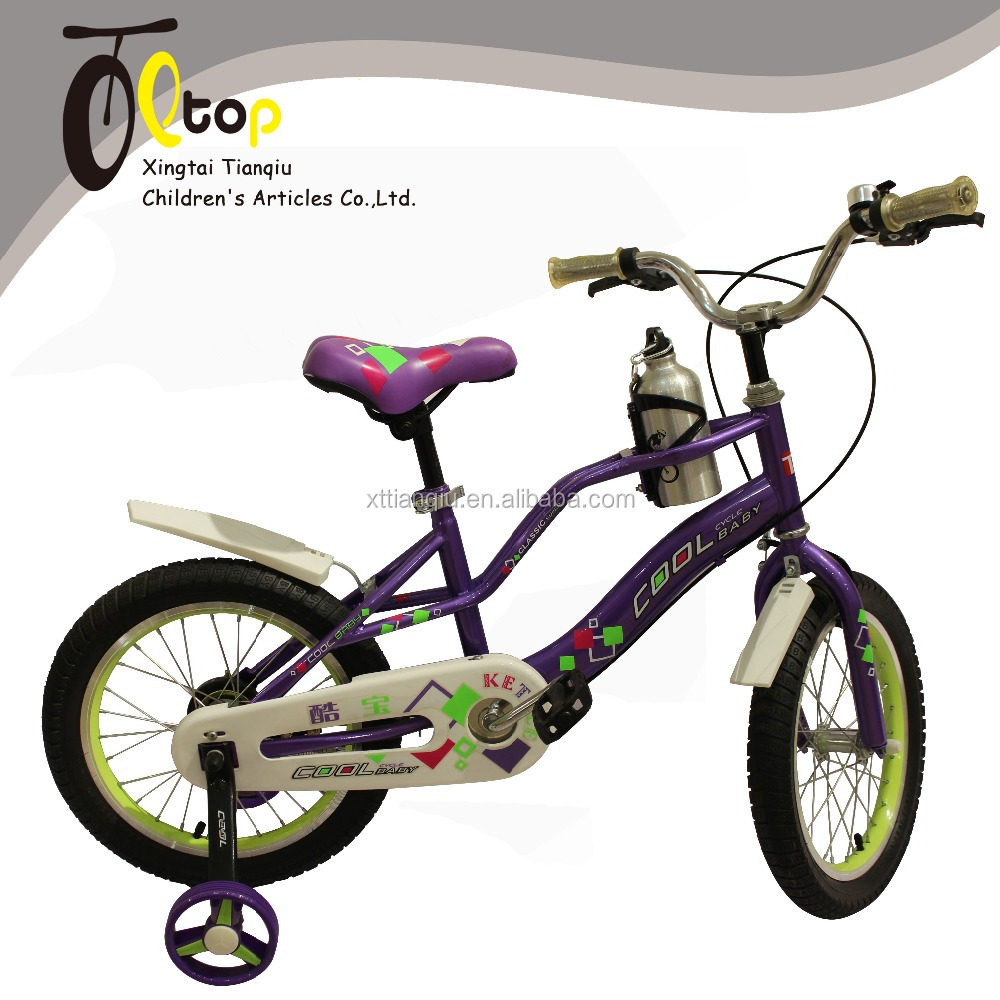 factory price steel frame children cycle/ new model kids bikes for Africa ,Europe, Middle East Market/OEM
