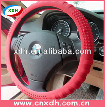 Bus Wheel Cover/Car Steering Wheel Cover