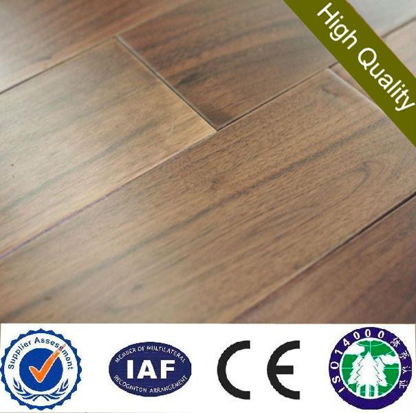 8mm 12mm Type Wood Laminate Floor Prices Buy Type Wood Laminate