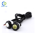 12v 18mm Eagle Eye LED Light For Car Tail Light
