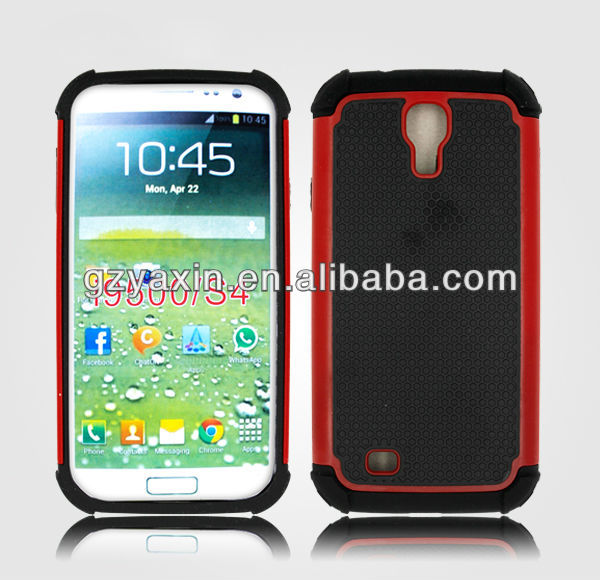 for samsung galaxy s4 window view smart case,couple case for samsung galaxy s4
