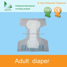 reliably cheap adult diaper in bulk