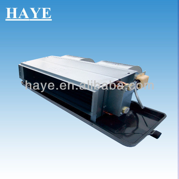 Hot Water/Chilled Water Fan Coil Unit