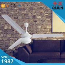 56 inch decorative inverter orient ceiling fan price with light