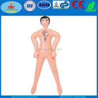 Blow up male, Inflatable male doll