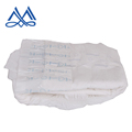 Comfort adult diaper with OEM service, disposable adult nappy, printed adult diaper