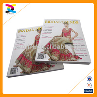 custom journal book printing&magazines names&fashion magazines