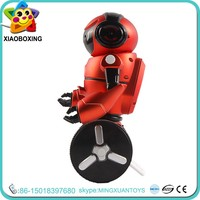 Cheaper Remote Control Robot Wholesale Toy