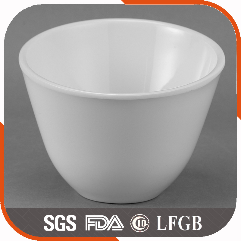 Certificates EN71/LFGB/FDA/SGS Bar Melamine Slow Feed Bowl