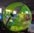 colorful cheap human sized inflatable hamster water balls float big