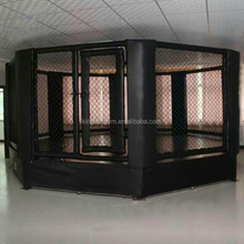 MMA Cage for Sales