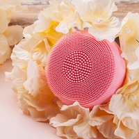 Best seller 2019 cleansing system facial brush reviews proactive face beauty & personal care