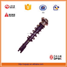 mni car rear and front shock absorber for suzuki Alto