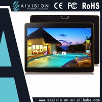 10 inch android tablet 3g gps oem tablet touch screen
