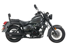 200cc big size popular motorcycle AL200-5