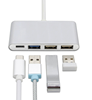 Competitive Price Charging Function For Macbook