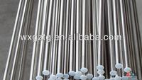 7mm stainless steel rod