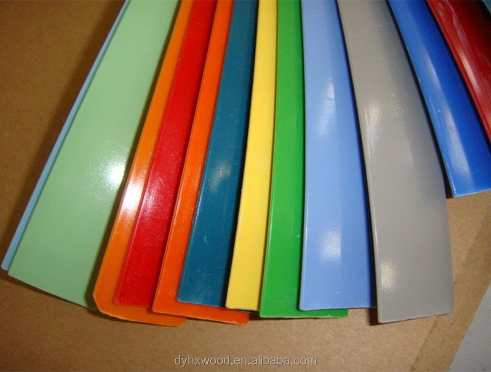 Vinyl Countertop Edge Banding : ... Pvc Edge Banding,Pvc Edge Banding Tape,Pvc Countertop Edge Product on