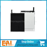 factory price for ipad mini LCD genuine original accept paypal