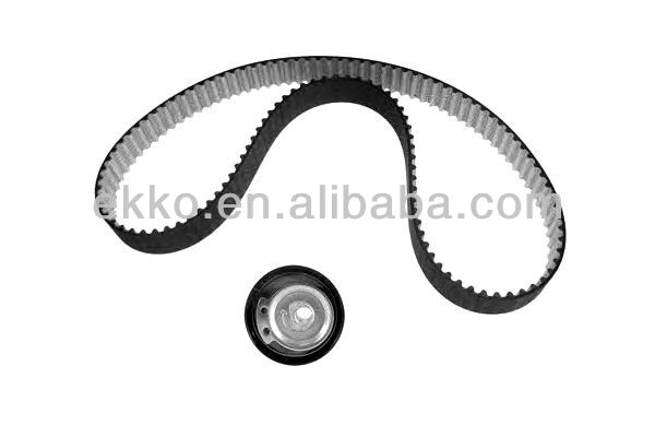KTB525 auto rubber cam belt kits for Rover 45/MG MG ZS