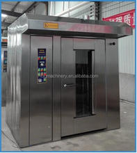 electric baking oven for bread chain