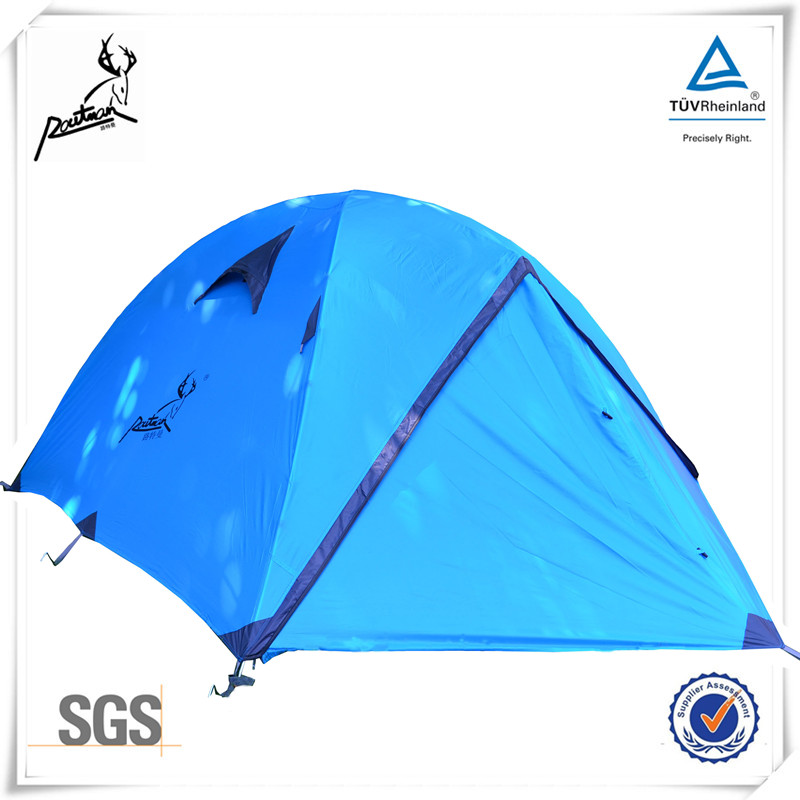 Best Quality Camping Tent for Family