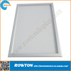 2015 32mm Poster frame wholesale,Aluminum extrusion snap frame,Frame menu board display stand