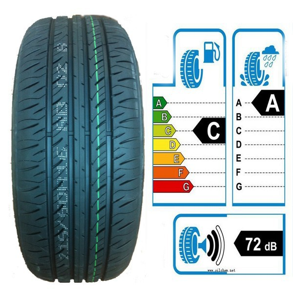 205/60R16 cost of car tyres