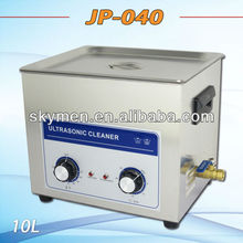 Skymen 10L ultrasonic cleaner dental clinics instruments 40khz
