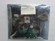 laptop motherboard for Acer intergrated HM40-MV Intel D525MW Dual Core Atom CPU D525 1.8Ghz