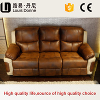 Latest design new product sofa liner