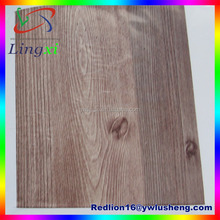 LXG2293 Wood Blue Ceilings Using Heat Printing Transfer Films water transfer printing dipping machine