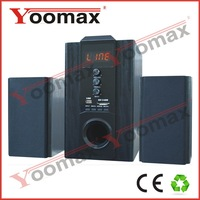 hot new product for 2015,YX 2049 sound system New private home theater quad core dvb-s2 android 4.0 smart tv