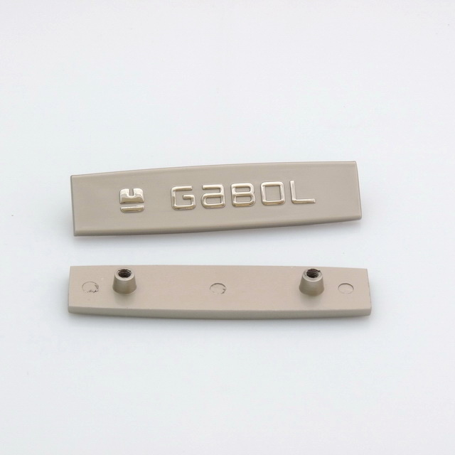 CR-AC13057_logo Promotional Gift in mold label