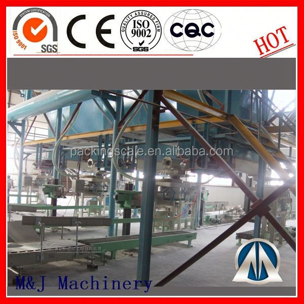 new high quality hot sale sunflower seeds packing machine factory