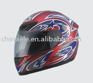 full face Helmet,full helmet ,motorcycle helmet ,safety helmet