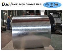GI SLIT COIL Dx51d SGCC CSB z275 Galvanized Steel Coil Price Per Kg, Galvanized Iron Plain Sheet