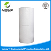 Environment Friendly Reusable Oil Absorbent Roll