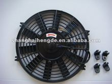 auto radiator fan For Mitsubishi LANCER EVO 7/8 9